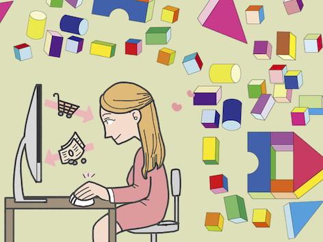 Jak podnikat s děckama na hlavě+ ke stažení v PDF odškrtávací Seznam, který Tě nakopne k činům